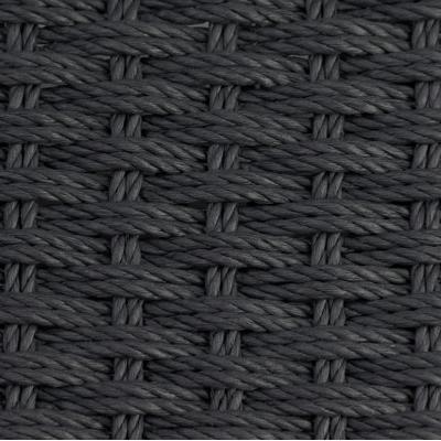 ペーパーコード:ブラック