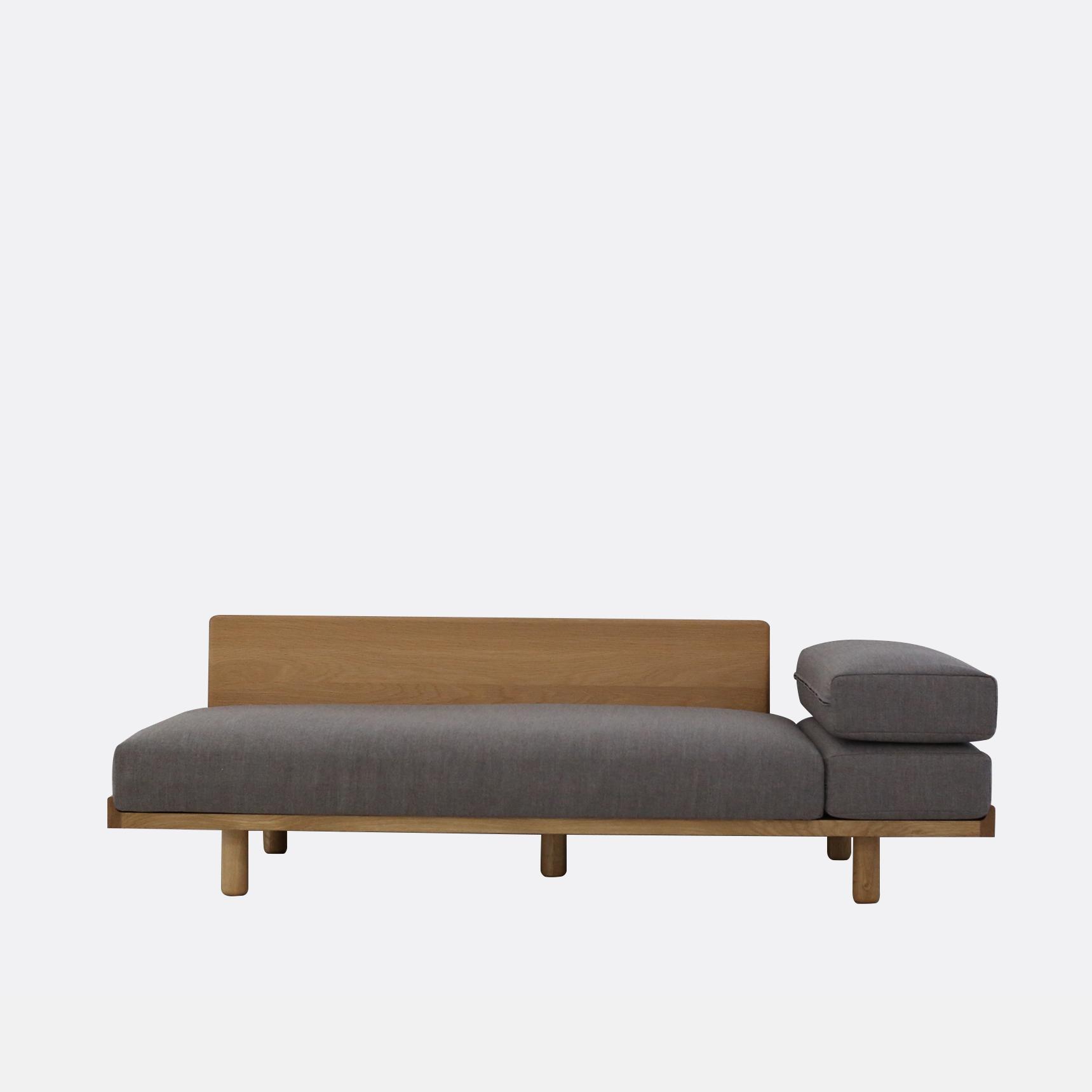 Pisolino Sofa
